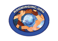 ROOMING, INC.